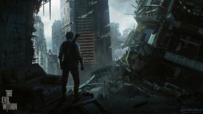 4-Descargar-PC-Game-Mega-the-evil-within-complete-edition-pc-game-multi-espanol-isol-mega-multi-espanol-full-Crack-NVIDIA-GeForce-ATI-Radeon-Windows-10-DirectX-xgamersx.com-emudek.net