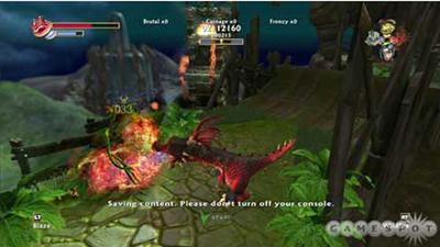 4-Descargar-Xbox360-Mega-kameo-elements-of-power-xbox-360-rgh-jtag-region-free-multi-espanol-mega-xbox-360-jtag-rgh-espanol-latino-full-Rgh-Jtag-Chip-Piratear-Latino-xgamersx.com-Emudek.net