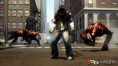 4-Descargar-Xbox360-Mega-prototype-xbox-360-rgh-jtag-region-free-multi-espanol-mega-xbox-360-jtag-rgh-espanol-latino-full-Rgh-Jtag-Chip-Piratear-Latino-xgamersx.com-Emudek.net
