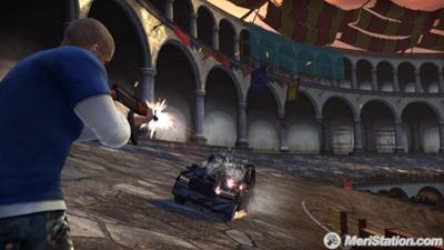 4-Descargar-Xbox360-Mega-the-wheelman-xbox-360-rgh-jtag-region-free-multi-espanol-mega-xbox-360-jtag-rgh-espanol-latino-full-Rgh-Jtag-Chip-Piratear-Latino-xgamersx.com-Emudek.net