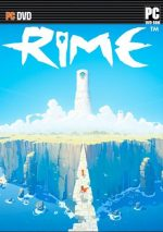 RiME + Update v1.03  [PC-Game]  [Multi-Español]
