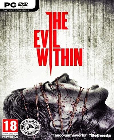 Portada-Descargar-PC-Game-Mega-the-evil-within-complete-edition-pc-game-multi-espanol-isol-mega-multi-espanol-full-Crack-NVIDIA-GeForce-ATI-Radeon-Windows-10-DirectX-xgamersx.com-emudek.net