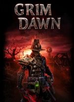 Grim Dawn [PC-Game] Español [Mega]