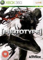 Prototype [XBOX 360] RGH-Jtag [Region Free] [Multi-Español]