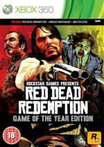 Red Dead Redemption [XBOX 360] RGH-Jtag [Region Free] [Multi-Español]