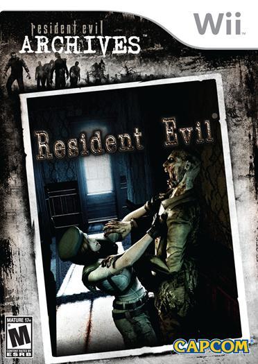 Portada-Descargar-wii-wiiu-Mega-resident-evil-remake-pal-multi-espanol-iso-mega-ULOADER-CFG-USB-LOADER-xgamersx.com-emudek.net