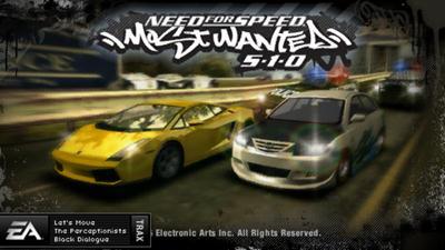 1-Descargar-Iso-PSP-Mega-need-for-speed-most-wanted-5-1-0-psp-mult-espanol-eur-emulador-pc-psvita-cfw-PSP-Iso-Español-CFW-6.35-Pro-B10-Psvita-Mega-Vitashell-xgamersx.com-emudek.net
