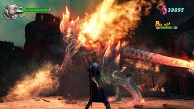 1-Descargar-Xbox360-Mega-devil-may-cry-5-dcm-xbox-360-jtag-rgh-multi-espanol-mega-xbox-360-jtag-rgh-full-Rgh-Jtag-Chip-Piratear-Latino-Emudek.net