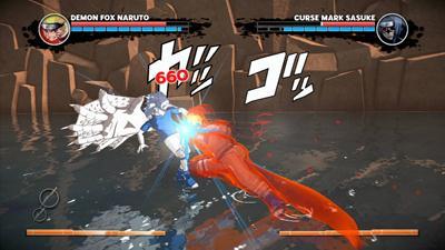 1-Descargar-Xbox360-Mega-naruto-the-broken-bond-xbox-360-rgh-jtag-region-free-multi-espanol-mega-xbox-360-jtag-rgh-espanol-latino-full-Rgh-Jtag-Chip-Piratear-Latino-xgamersx.com-Emudek.net