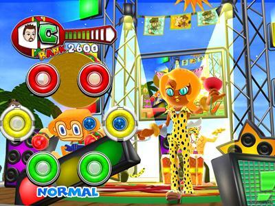 1-Descargar-wii-wiiu-Mega-samba-de-amigo-wii-pal-multi-espanol-iso-mega-ULOADER-CFG-USB-LOADER-xgamersx.com-emudek.net