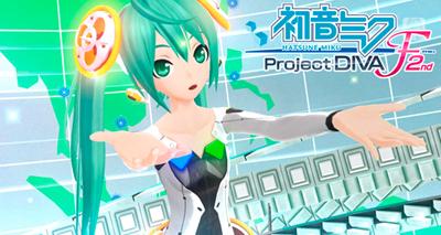 2-Descargar-PS3-Mega-hatsune-miku-project-diva-f-2nd-ps3-usa-cfw-3-xx-4-xx-Mega-CFW-HABIB-CFW-Rogero-Piratear-Ps3-Ps3-Slim-Ps3-Fat-xgamersx.com-emudek.net