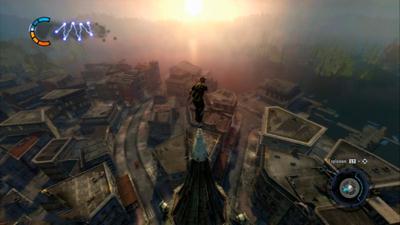 2-Descargar-PS3-Mega-infamous-2-ps3-usa-cfw-3-xx-4-xx-espanol-ingles-Mega-CFW-HABIB-CFW-Rogero-Piratear-Ps3-Ps3-Slim-Ps3-Fat-xgamersx.com-emudek.net