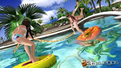 2-Descargar-Xbox360-Mega-dead-or-alive-xtreme-2-xbox-360-jtag-rgh-multi-espanol-mega-xbox-360-jtag-rgh-espanol-latino-full-Rgh-Jtag-Chip-Piratear-Latino-xgamersx.com-Emudek.net