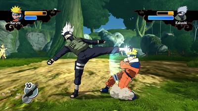 2-Descargar-Xbox360-Mega-naruto-rise-of-a-ninja-xbox-360-rgh-jtag-region-free-multi-espanol-mega-xbox-360-jtag-rgh-espanol-latino-full-Rgh-Jtag-Chip-Piratear-Latino-xgamersx.com-Emudek.net