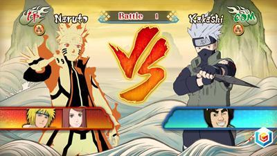 2-Descargar-Xbox360-Mega-naruto-shippuden-ultimate-ninja-storm-revolution-xbox-360-rgh-jtag-region-free-multi-espanol-mega-xbox-360-jtag-rgh-full-Rgh-Jtag-Chip-Piratear-Latino-Emudek.net