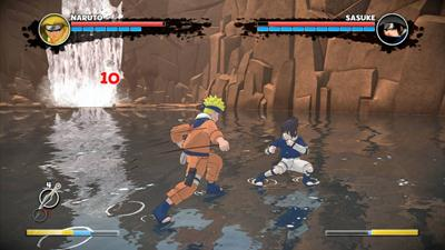 2-Descargar-Xbox360-Mega-naruto-the-broken-bond-xbox-360-rgh-jtag-region-free-multi-espanol-mega-xbox-360-jtag-rgh-espanol-latino-full-Rgh-Jtag-Chip-Piratear-Latino-xgamersx.com-Emudek.net