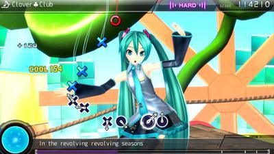 3-Descargar-PS3-Mega-hatsune-miku-project-diva-f-2nd-ps3-usa-cfw-3-xx-4-xx-Mega-CFW-HABIB-CFW-Rogero-Piratear-Ps3-Ps3-Slim-Ps3-Fat-xgamersx.com-emudek.net
