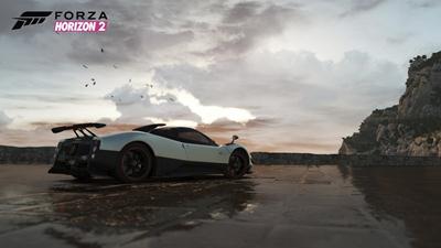 3-Descargar-Xbox360-Mega-forza-horizon-2-xbox-360-rgh-jtag-region-free-multi-espanol-mega-xbox-360-jtag-rgh-full-Rgh-Jtag-Chip-Piratear-Latino-Emudek.net