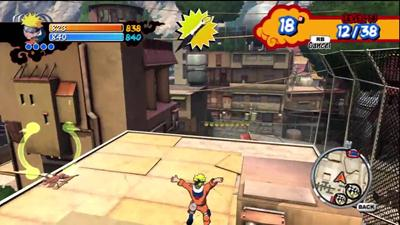 3-Descargar-Xbox360-Mega-naruto-rise-of-a-ninja-xbox-360-rgh-jtag-region-free-multi-espanol-mega-xbox-360-jtag-rgh-espanol-latino-full-Rgh-Jtag-Chip-Piratear-Latino-xgamersx.com-Emudek.net