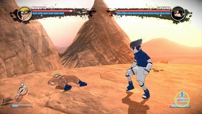 3-Descargar-Xbox360-Mega-naruto-the-broken-bond-xbox-360-rgh-jtag-region-free-multi-espanol-mega-xbox-360-jtag-rgh-espanol-latino-full-Rgh-Jtag-Chip-Piratear-Latino-xgamersx.com-Emudek.net