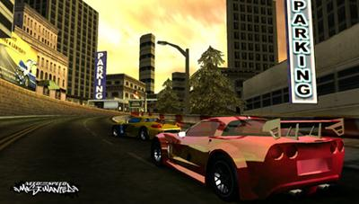 4-Descargar-Iso-PSP-Mega-need-for-speed-most-wanted-5-1-0-psp-mult-espanol-eur-emulador-pc-psvita-cfw-PSP-Iso-Español-CFW-6.35-Pro-B10-Psvita-Mega-Vitashell-xgamersx.com-emudek.net