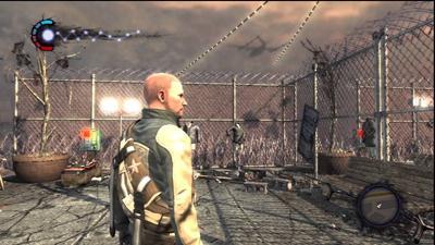 4-Descargar-PS3-Mega-infamous-ps3-usa-cfw-3-xx-4-xx-espanol-ingles-Mega-CFW-HABIB-CFW-Rogero-Piratear-Ps3-Ps3-Slim-Ps3-Fat-xgamersx.com-emudek.net
