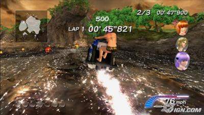 4-Descargar-Xbox360-Mega-dead-or-alive-xtreme-2-xbox-360-jtag-rgh-multi-espanol-mega-xbox-360-jtag-rgh-espanol-latino-full-Rgh-Jtag-Chip-Piratear-Latino-xgamersx.com-Emudek.net