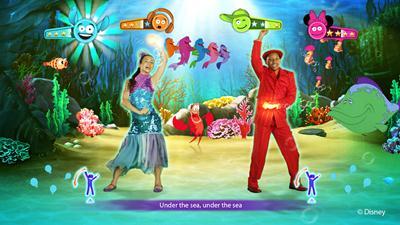 4-Descargar-Xbox360-Mega-just-dance-disney-party-2-xbox-360-rgh-jtag-region-free-multi-espanol-mega-xbox-360-jtag-rgh-full-Rgh-Jtag-Chip-Piratear-Latino-Emudek.net