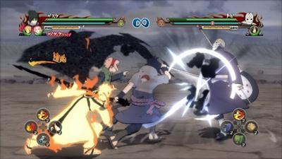 4-Descargar-Xbox360-Mega-naruto-shippuden-ultimate-ninja-storm-revolution-xbox-360-rgh-jtag-region-free-multi-espanol-mega-xbox-360-jtag-rgh-full-Rgh-Jtag-Chip-Piratear-Latino-Emudek.net