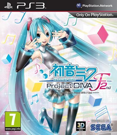 Portada-Descargar-PS3-Mega-hatsune-miku-project-diva-f-2nd-ps3-usa-cfw-3-xx-4-xx-Mega-CFW-HABIB-CFW-Rogero-Piratear-Ps3-Ps3-Slim-Ps3-Fat-xgamersx.com-emudek.net