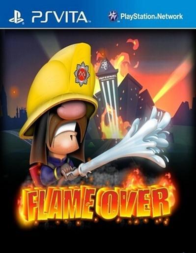 Portada-Descargar-Psvita-Mega-flame-over-nonpdrm-eur-psvita-multi-espanol-vit-2-0-henkaku-mega-VPK-CFW-HENKAKU-Vitamin-xgamersx.com-emudek.net