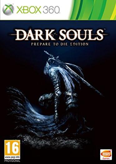 Portada-Descargar-Xbox360-Mega-dark-souls-prepare-to-die-edition-xbox-360-rgh-jtag-region-free-multi-espanol-mega-xbox-360-jtag-rgh-espanol-latino-full-Rgh-Jtag-Chip-Piratear-Latino-Emudek.net