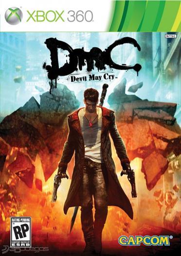 Portada-Descargar-Xbox360-Mega-devil-may-cry-5-dcm-xbox-360-jtag-rgh-multi-espanol-mega-xbox-360-jtag-rgh-full-Rgh-Jtag-Chip-Piratear-Latino-Emudek.net