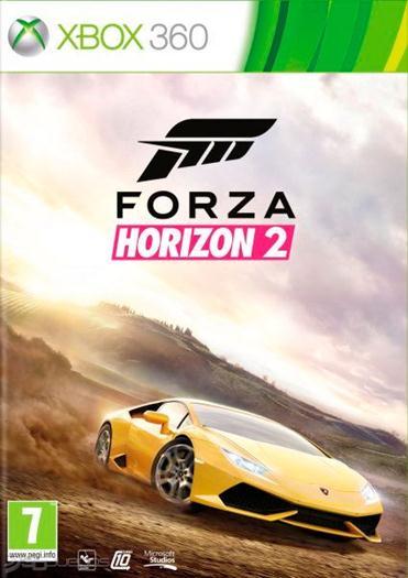 Portada-Descargar-Xbox360-Mega-forza-horizon-2-xbox-360-rgh-jtag-region-free-multi-espanol-mega-xbox-360-jtag-rgh-full-Rgh-Jtag-Chip-Piratear-Latino-Emudek.net