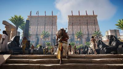 1-Descargar-PC-Game-Mega-assassins-creed-origins-gold-edition-pc-game-multi-espanol-dlc-mega-iso-full-mega-full-Crack-NVIDIA-GeForce-ATI-Radeon-Windows-10-DirectX-emudek.net.