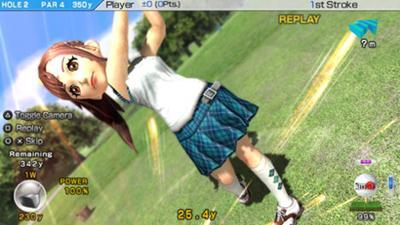 1-Descargar-Psvita-Mega-everybodys-golf-nonpdrm-eur-psvita-multi-espanol-vit-2-0-henkaku-mega-VPK-CFW-HENKAKU-Vitamin-Emudek.net