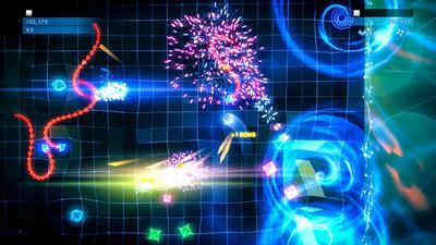1-Descargar-Psvita-Mega-geometry-wars-3-dimensions-evolved-nonpdrm-eur-psvita-multi-espanol-vit-2-0-henkaku-mega-VPK-CFW-HENKAKU-Vitamin-Emudek.net