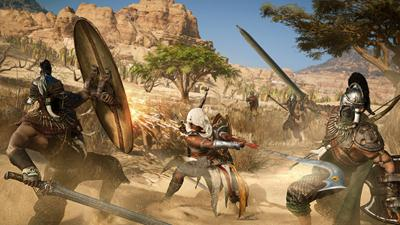 2-Descargar-PC-Game-Mega-assassins-creed-origins-gold-edition-pc-game-multi-espanol-dlc-mega-iso-full-mega-full-Crack-NVIDIA-GeForce-ATI-Radeon-Windows-10-DirectX-emudek.net.