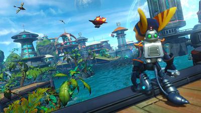 2-Descargar-PS4-Mega-PKG-ratchet-clank-ps4-pkg-usa-ps4hen-4-05-multi-espanol-PS4HEN-PS4-4.05-PS4CFW-PKG-Kitchen-PS4-Homebrew-Emudek.net.