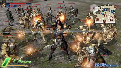 2-Descargar-Psvita-Mega-dynasty-warriors-next-nonpdrm-update-eur-psvita-ingles-vit-2-0-henkaku-mega-VPK-CFW-HENKAKU-Vitamin-Emudek.net