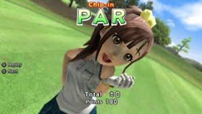 2-Descargar-Psvita-Mega-everybodys-golf-nonpdrm-eur-psvita-multi-espanol-vit-2-0-henkaku-mega-VPK-CFW-HENKAKU-Vitamin-Emudek.net
