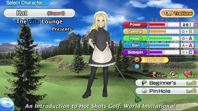 3-Descargar-Psvita-Mega-everybodys-golf-nonpdrm-eur-psvita-multi-espanol-vit-2-0-henkaku-mega-VPK-CFW-HENKAKU-Vitamin-Emudek.net