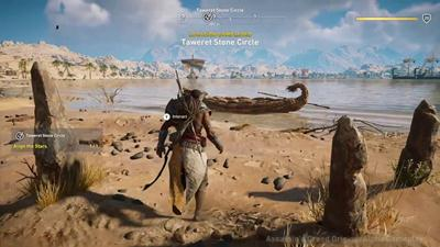 4-Descargar-PC-Game-Mega-assassins-creed-origins-gold-edition-pc-game-multi-espanol-dlc-mega-iso-full-mega-full-Crack-NVIDIA-GeForce-ATI-Radeon-Windows-10-DirectX-emudek.net.