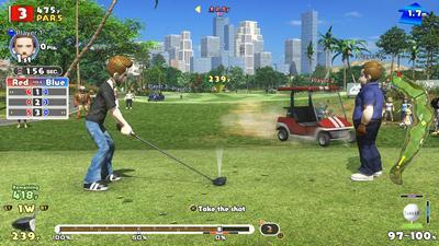 4-Descargar-Psvita-Mega-everybodys-golf-nonpdrm-eur-psvita-multi-espanol-vit-2-0-henkaku-mega-VPK-CFW-HENKAKU-Vitamin-Emudek.net