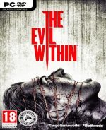 The Evil Within Complete Edition [PC-Game]  [Multi-Español] [ISOl]