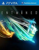 Entwined (NoNpDrm) + (UPDATE) [EUR] PSVITA [Multi-Español]