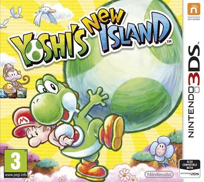 Portada-Descargar-Roms-3DS-Mega-CIA-yoshis-new-island-usa-3ds-region-free-multi-espanol-cia-Gatway3ds-Sky3DS-cia-Emunad-CFW-xgamersx.com-