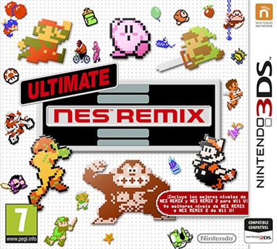 Portada-Descargar-Roms-3DS-Mega-Cia-ultimate-nes-remix-usa-region-free-multi-espanol-cia-Gateway3ds-Sky3ds-CIA-Emunad-Roms-CFW-xgamersx.com-