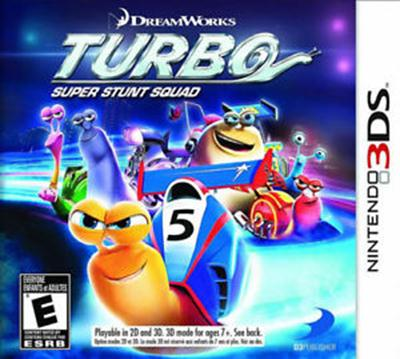 Portada-Descargar-Roms-3DS-Mega-cia--turbo-super-stunt-squad-usa-3ds-region-free-multi-espanol-cia-Gateway3ds-Sky3ds-CIA-Emunad-Roms-CFW-XGAMERSX.COM-