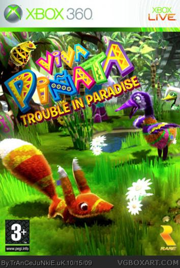 Viva Piñata Trouble In Paradise Xbox 360 Rgh Jtag Region Free Multi Español Xgamersx Com Descargas Roms Juegos Psvita Mega Vpk Roms 3ds Iso Juegos Pc Ps3 Cfw Xbox360 Rgh Emuladores Nds Ngc